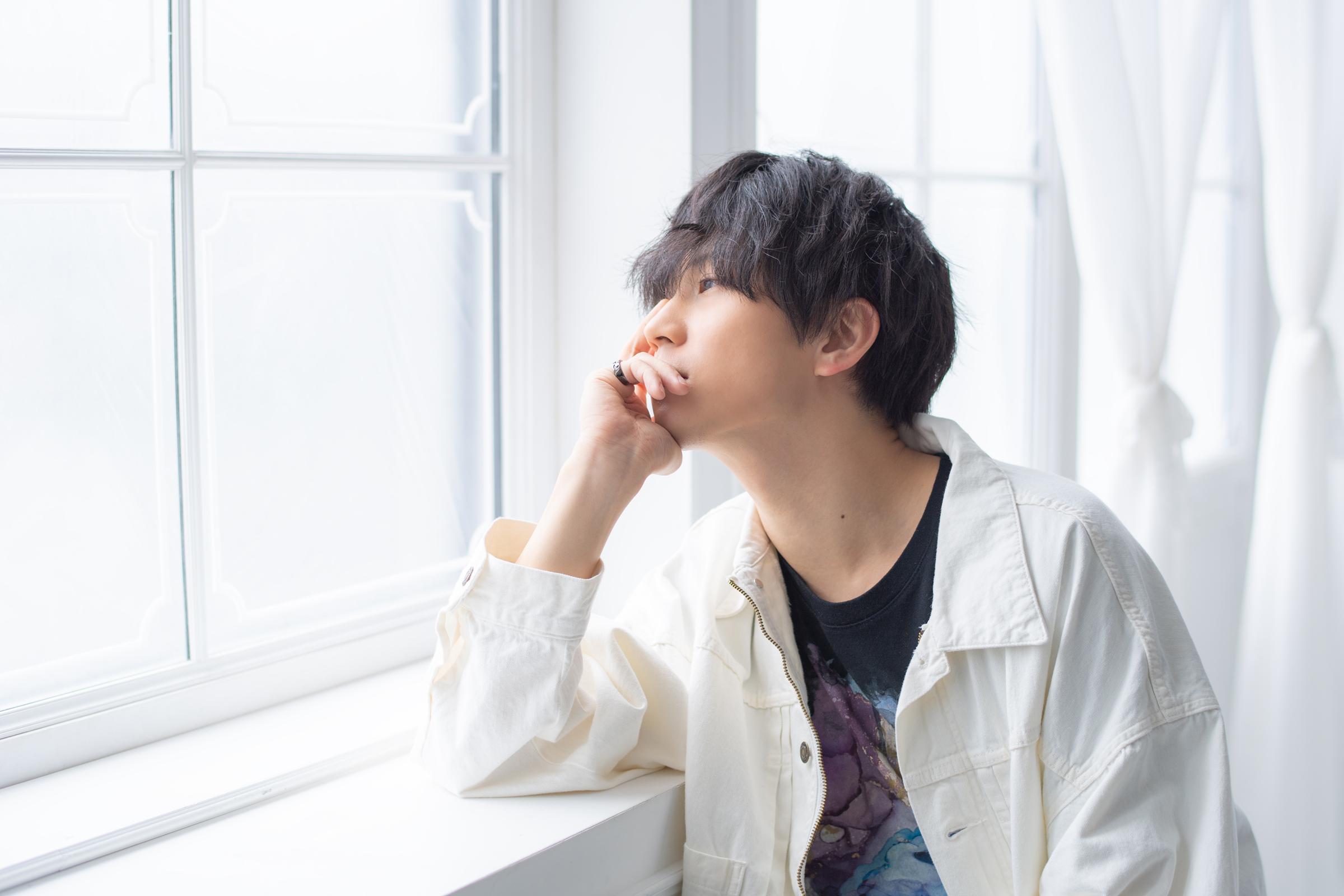 小笠原仁 Beyond The Music オフィシャルサイト